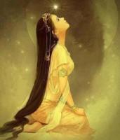 # # # W S O M N Reporting LIVE # # # Avatar?id=1593557&m=75&t=1453524769