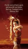 WSOMN Friday Drama 6/10/16 Avatar?id=1595681&m=75&t=1455740493