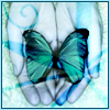 WSOMN Monday Drama 4/11/16 Avatar?id=1595795&m=76&t=1455894400