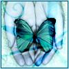 WSOMN Tuesday Drama 5/24/16 Avatar?id=1602117&m=76&t=1460592409