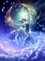 WSOMN Monday Drama 5/9/16 Avatar?id=1602548&m=75&t=1460823460
